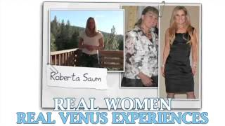 Venus Factor Transformation   Real Venus Factor Experiences