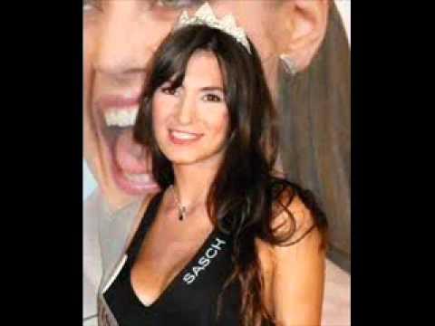 Miss Italia 2010 Trans?! Intervista Rai1: Alessia Mancini non lo è – Rap di G&G sul tema.