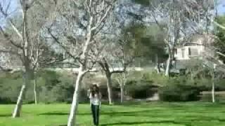 Watch Telekinesis Calling All Doctors video