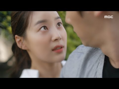 Download  the golden garden ep12, Why is she here?, 황금정원 20190803 Gratis, download lagu terbaru