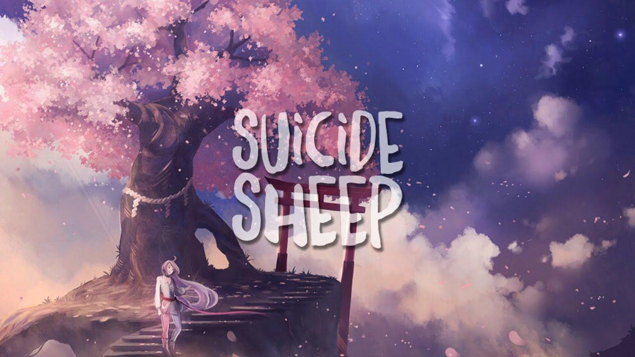 Adam Snow - Meghan's Theme