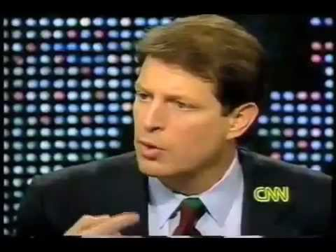Al Gore - I Was Wrong About Global Warming... Learn About It.mp4