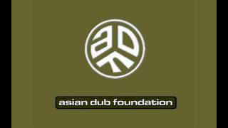Watch Asian Dub Foundation Real Areas For Investigation video