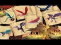 Dragons Rise Of Berk The Beginning Episode 1