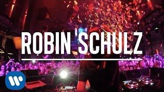 Robin Schulz - Geigo