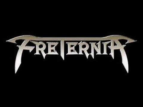 Freternia - The Worst Of Enemies