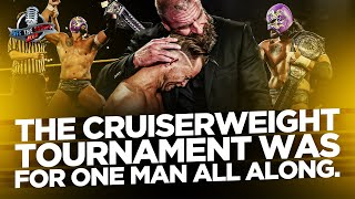WWE WASTED AN ENTIRE TOURNAMENT...ON DRAKE MAVERICK RESIGNING WWE NXT 6320 Full Show Review