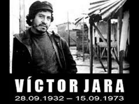 Arlo Guthrie - Victor Jara