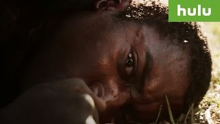 Catch Every Episode • Roots on Hulu
