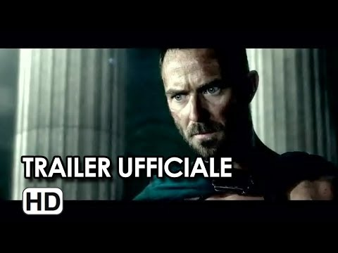 300 L`Alba Di Un Impero Dvd Streaming