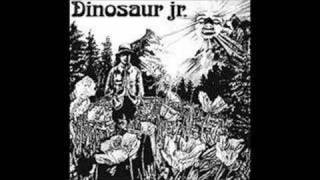 Watch Dinosaur Jr Severed Lips video