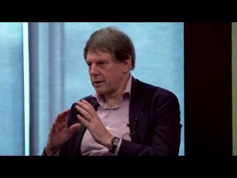 Leadership WA special event with Professor Bruce Robinson AM (Full Event)