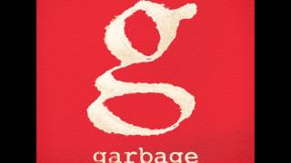 Watch Garbage Automatic Systematic Habit video