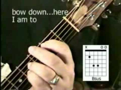 Play and learn guitar