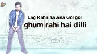 ||WhatsApp status video || Tu ok hai na bhai || MG||
