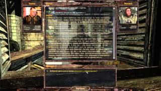 S.T.A.L.K.E.R.: Lost alpha (5)