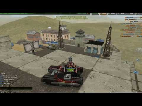 TEST SERVER TANKI ONLINE CHEAT JUMP