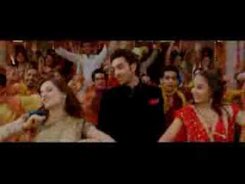 Suno Ek Thi Kanch Ki Gudiya | WhatsApp Video Status | Khan ...