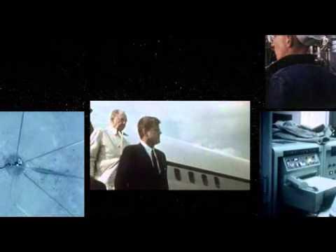 Cranium Intel Trailer (Cranium Intel Promo: Time)