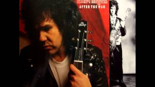 Watch Gary Moore Blood Of Emeralds video
