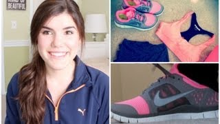 How To Get Motivated To Be Healthy!