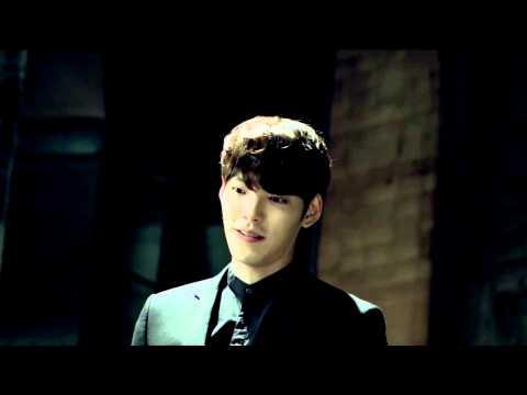 Love Cell (Web Drama) Trailer  Kim Woo Bin Cut