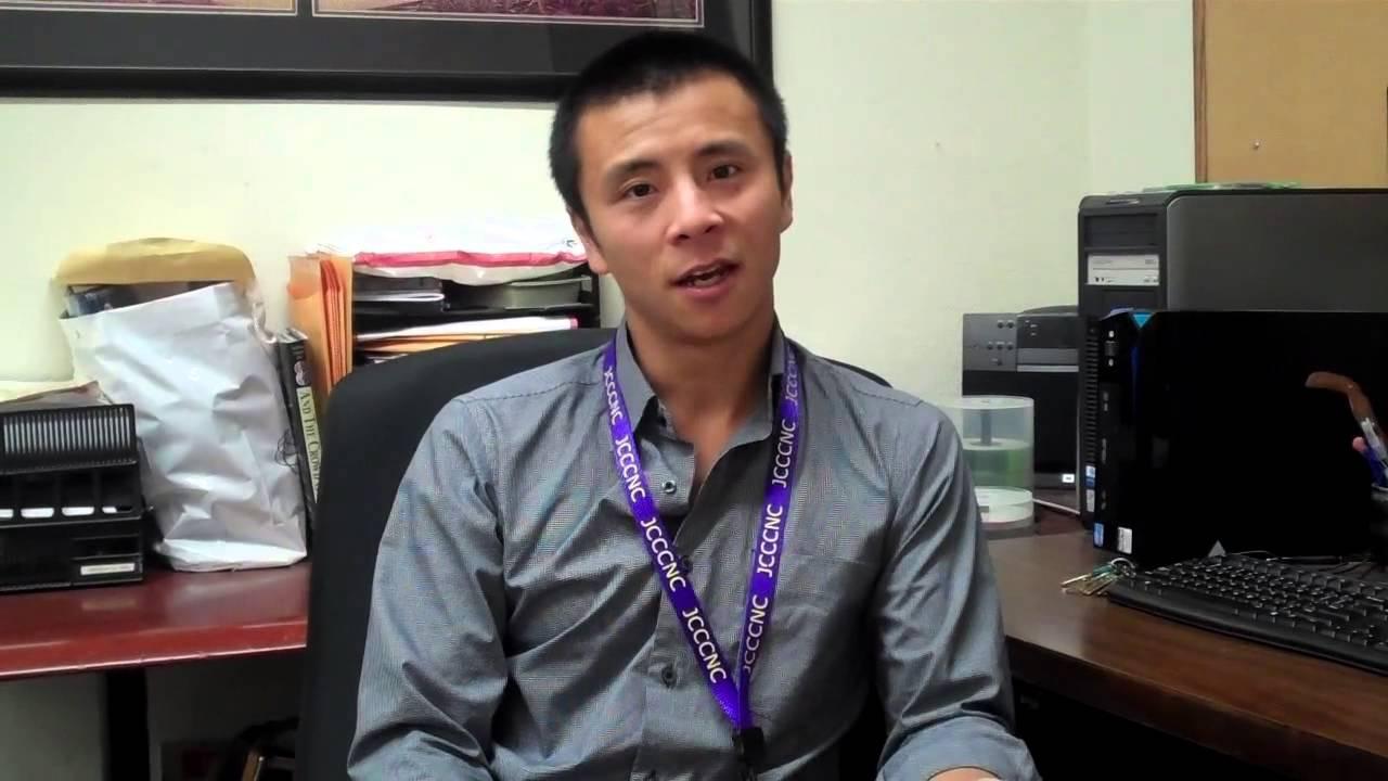 Kimura Interview Ryan Kimura Interview