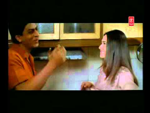 Chalte chalte Pyar Humko Bhi.flv  By Pbmeghwani video
