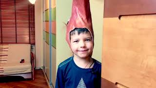 Amazing Funny KIDs and Funny tricks Videos of Naughty Kids Prank on mom for children