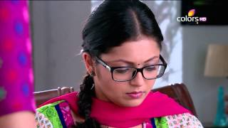 Madhubala - ??????? - 5th March 2014 - Full Episode(HD)