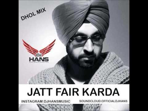 imran khan satisfya mp3 songs free download