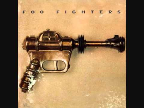 Foo Fighters is listed (or ranked) 2 on the list The Best Rock Albums