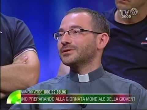 """Gmg and Friends European Tour"", i giovani uniti a Papa Francesco da tutte le piazze italiane"