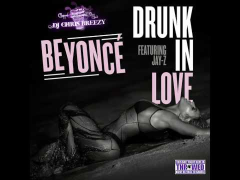 Drunk N Love-beyoncé Feat. Jay-z (chopped & Screwed By Dj Chris Breezy) video