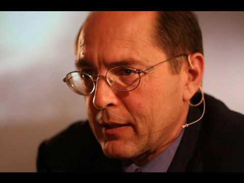 Richard Gage, AIA, on Truth News Radio Australia, 6.11.2009 - Teil 5/7