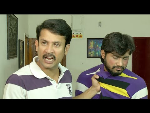 Thendral Episode 1297, 25 11 14 video