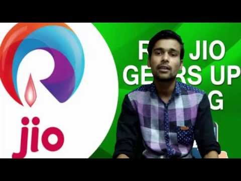 How To Activate Unlimited 4G Offer On JIO Sim