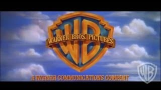 National Lampoon's European Vacation - Trailer