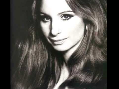 Barbra Streisand - I Mean to Shine