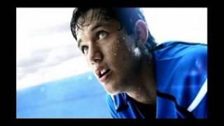Irfan Bachdim: Saya + Pocari Sweat (15 sec)