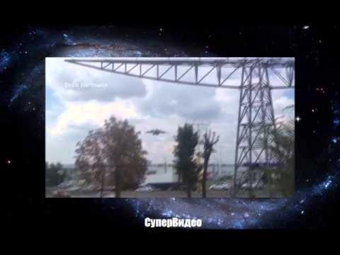 Путин в ярости, в Харькове приземлился самолет НАТО