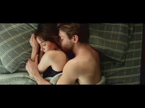 The Living 2014 - Morning romance scene