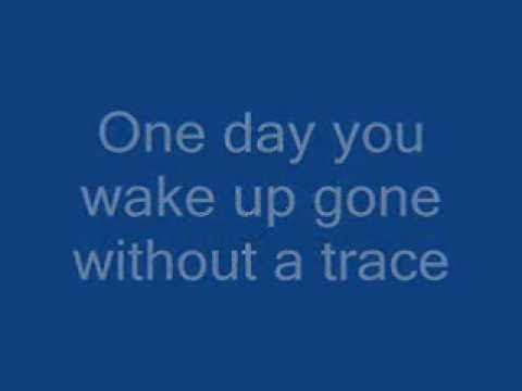 Blue-one Love With Lyrics video