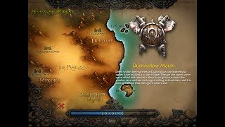 Warcraft III: The Frozen Throne - Bonus Campaign - Chapter 2 (Old Hatreds), Mission 6,7,8