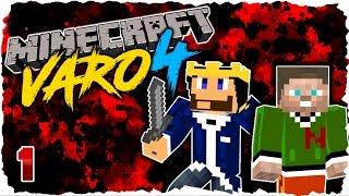 CoRRoNa ViYoutubecom - Minecraft varo server erstellen