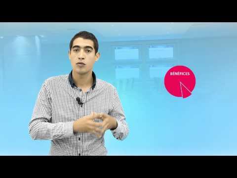 Encyclo bourse 04 : Actions et droits des actionnaires