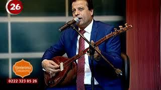 Yörelerimiz Türkülerimiz | 24 Kasım 2017