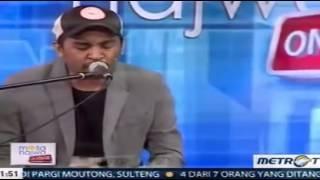 download lagu Glenn Fredly Menyanyikan Lagu Untuk Bj Habibie===dijamin Menangis Deh.... gratis