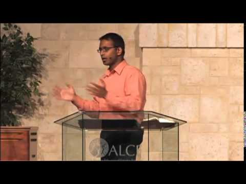 Sandeep Poonen - Practical Faith for our Daily Lives | Full Sermon