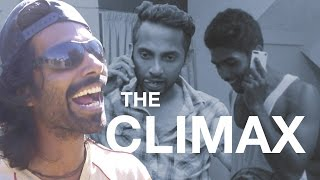 (The Climax) ft. Podda & Nawran